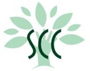 samaritan-counseling