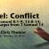 samuel-conflict