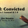 samuel-convicted