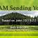 sending-you