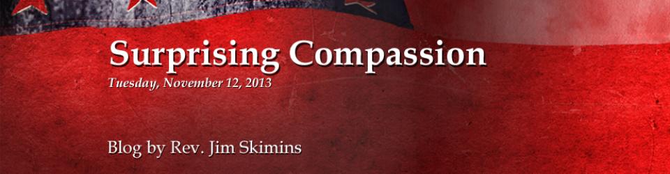 surprising-compassion