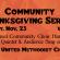 thanksgiving-community-service