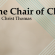 the-chair-of-choice