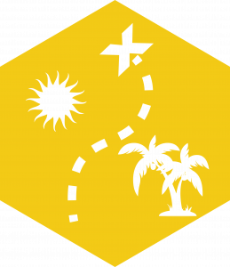 the-path-logo