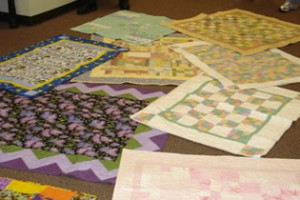 threads-that-heal-the-heart-quilts