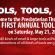 tool-sale