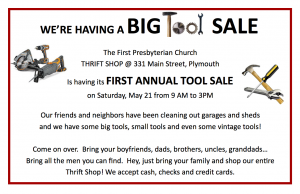 tool-sale-flier