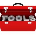 toolbox-300x225