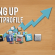 trending-up-theperfectprofile