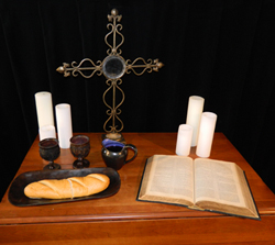 upper-room-communion