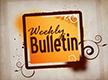 weekly-bulletin-sm