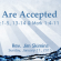 when-we-are-accepted